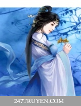 Thất Thiên Nữ Đế