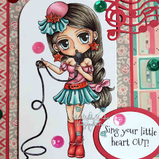 Art By Miran Pop Star Suzy