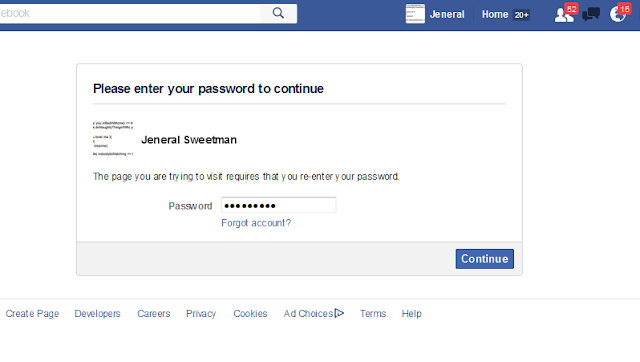 How To Temporarily Deactivate Your Facebook Account: Step By Step Guide 3