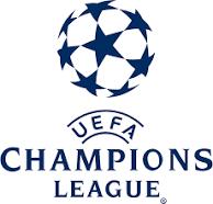 Expedia Group revela cómo viajan los hinchas del fútbol