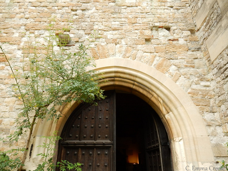 Why you should visit Eltham Palace London Art Deco