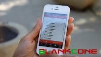 Download Aplikasi Tango Apk Android Gratis Terbaru 2020