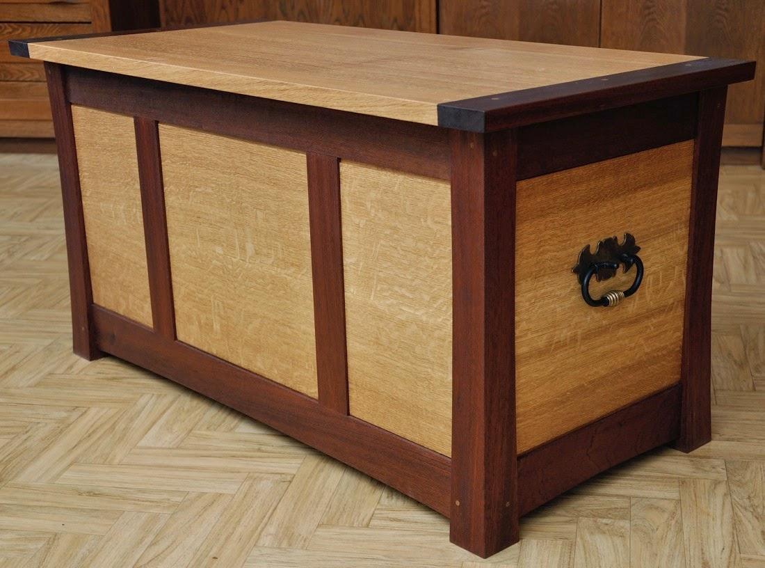 kiste selber bauen swalif. Black Bedroom Furniture Sets. Home Design Ideas
