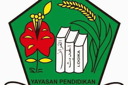 Pendaftaran Mahasiswa Baru Akademi Keperawatan Baiturrahmah- PADANG 2021-2022