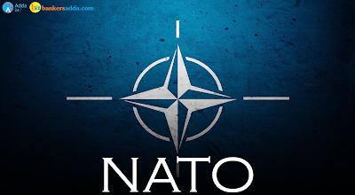 North-Atlantic-Treaty-Organization-(NATO)-Current-Affairs-Notes