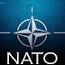 North Atlantic Treaty Organization (NATO) : Current Affairs Notes