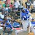 Juegos de hoy: Tigres rugen fuerte en Santo Domingo y Santiago y lideran round robin
