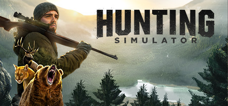 preview hunting simulator