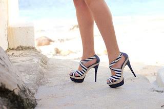 Galeria de Zapatos Casuales