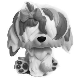 LPS Sheepdog V2 Pets