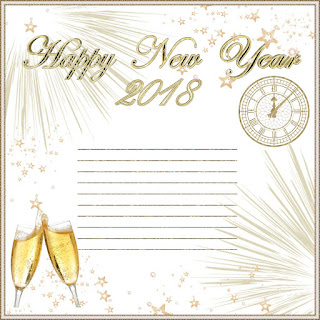 NEW YEAR CARD_29-12-17     -     FREEBIE