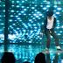 Espectáculo de Michael Jackson emociona y entretiene en IFA-VBRS
