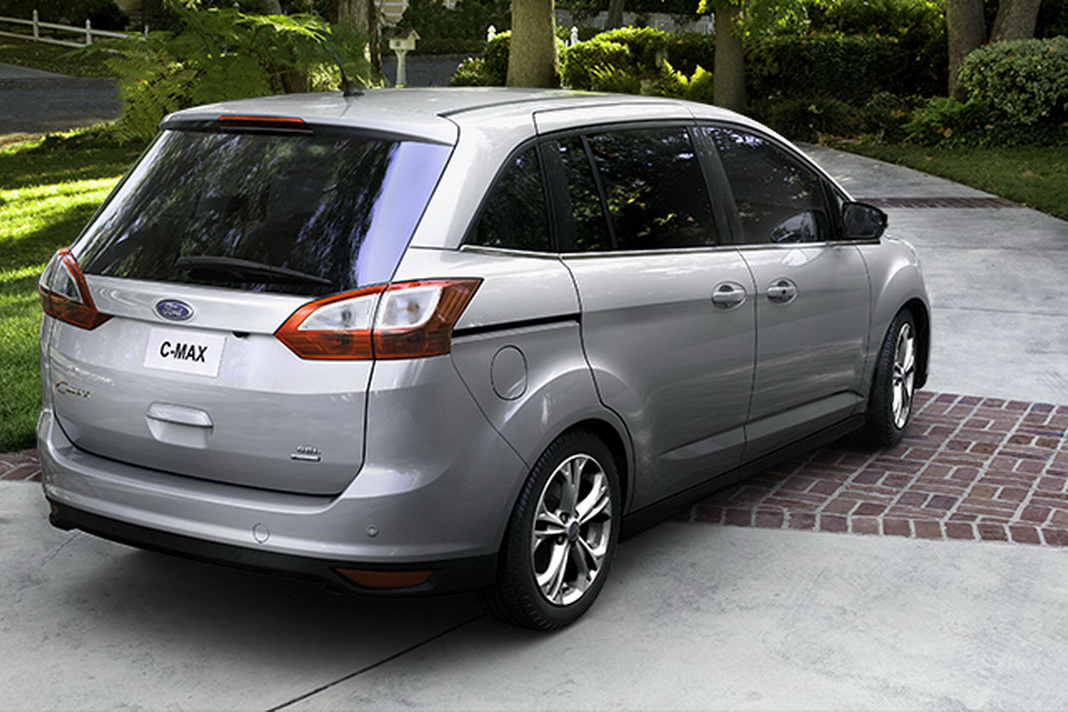 insurance quotes performance cars and speed ford c max 2012. Black Bedroom Furniture Sets. Home Design Ideas