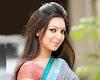 Sadia Jahan Prova Wiki, Height, Family, Biography, Husband & More