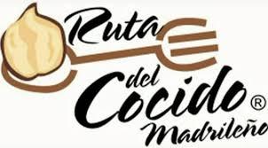 Ruta del Cocido madrileño, Tusolovive Madrid