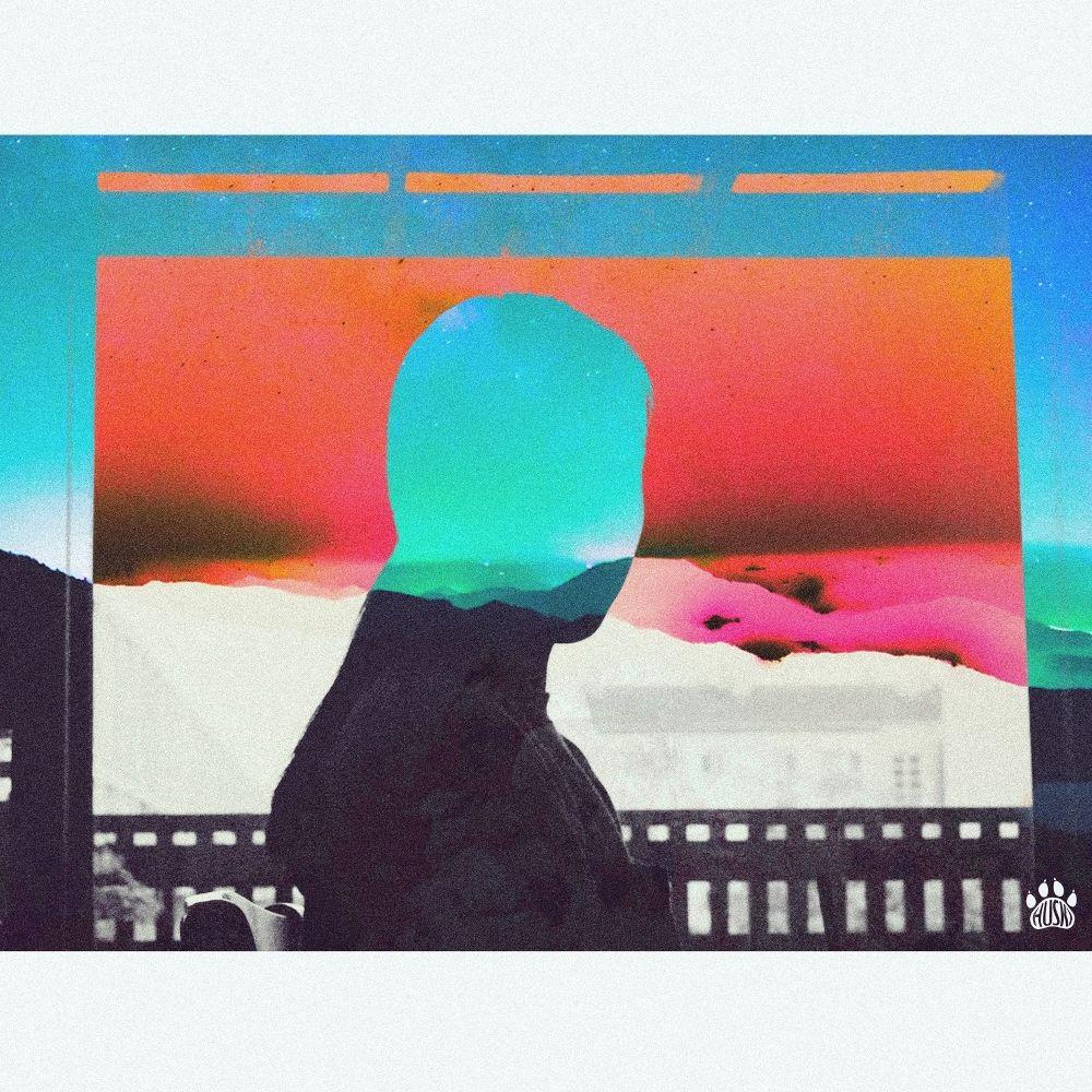 HUSKI – 천체망원경 – Single