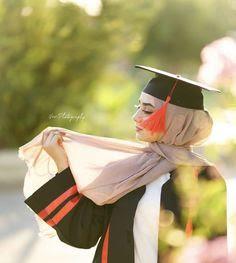 صور عن التخرج