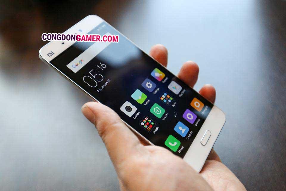 Hnam mobile lừa đảo - Liên tục dính chưởng bị tố lừa đảo khi khách hàng mua điện thoại