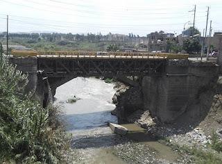Resultado de imagen para rio huaura