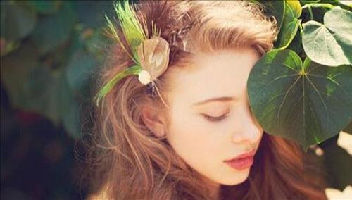 Chuyện tình duyên đào hoa hay cô độc có phụ thuộc vào giờ sinh?