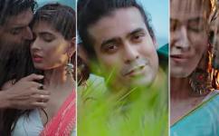 Barsaat Ki Dhun Whatsapp video song download