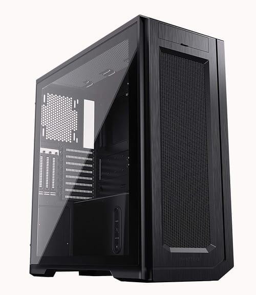Phanteks Enthoo Pro 2 Computer Case
