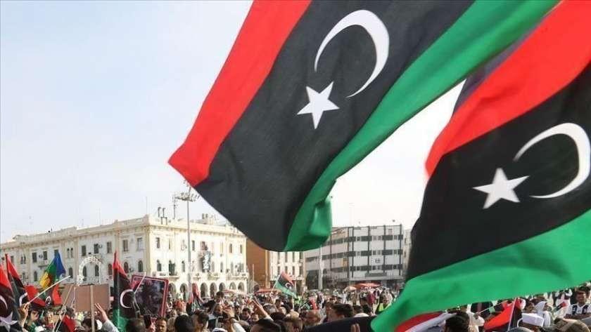 """بوزنيقة: لقاءات الحوار الليبي ستستمر حتى التوصل إلى """"توافق شامل"""" حول شاغلي المناصب السيادية"""