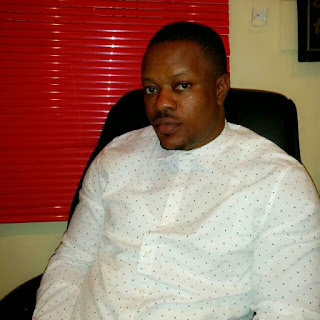 May Your Journey Of Forty Days Not Turn Forty Years- Lanre Teriba
