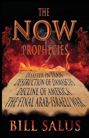 Libro: Las Profecías AHORA