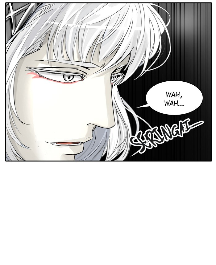 Webtoon Tower Of God Bahasa Indonesia Chapter 390