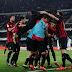 Chievo 1, Milan 2: Tempered