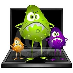 20 Antivirus Terbaik Tahun 2011