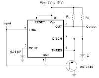 https://texas-ne555-missing-pulse-detector-circuit-diagram