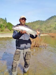 Umpqua-river-fishing-guides