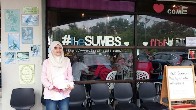 The Sumbs