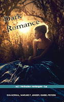 Omslag Dark Romance - Verboden verlangen