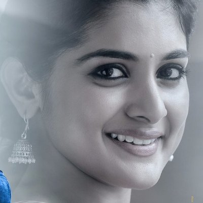 Niveda Thomas age, height, family, actress, date of birth, biodata, childhood photos, biography, navel, wiki, height and weight, education, in gentleman, hd photos, hd, hot photos, images, hd images, photos, hot, upcoming movies, wallpapers, latest images photo gallery, instagram, hot wallpapers, facebook, movies list, movies
