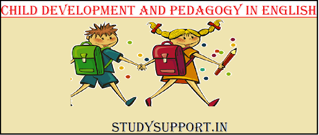 r gupta child development and pedagogy pdf in english