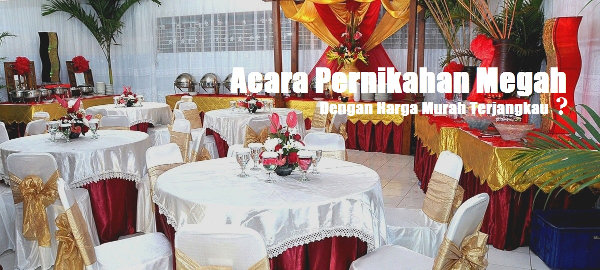 Catering Kediri