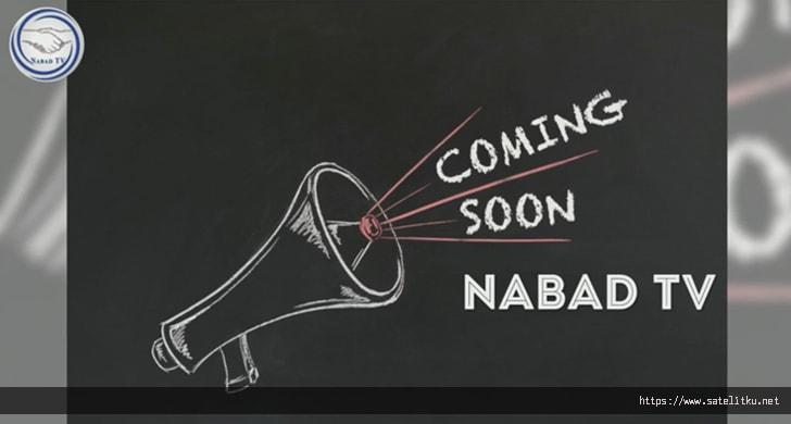 Channel Nabad TV Terbaru di Satelit Parabola