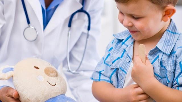 Gyermekorvosi rendelőket és óvodát fejlesztenek Tatabányán