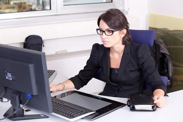 लेखांकन मानक (Accounting standards) का क्या मतलब है