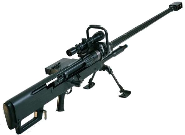 Weaponotech indias fire power vidhwansak indian multi caliber vidhwansak indian multi caliber anti material rifle altavistaventures Images