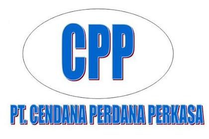 Lowongan Kerja PT. Cendana Perdana Perkasa Pekanbaru September 2019