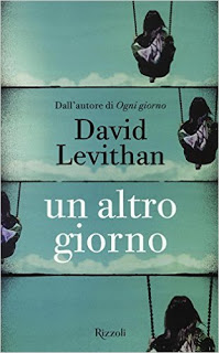 https://www.amazon.it/altro-giorno-David-Levithan/dp/8817086797/ref=as_li_ss_tl?ie=UTF8&redirect=true&ref_=as_li_ss_tl&linkCode=ll1&tag=viaggiatricep-21&linkId=02a42f050cf9b81bc8c876f865637731