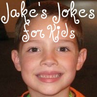 Jake's Jokes for Kids April Fool's Jokes