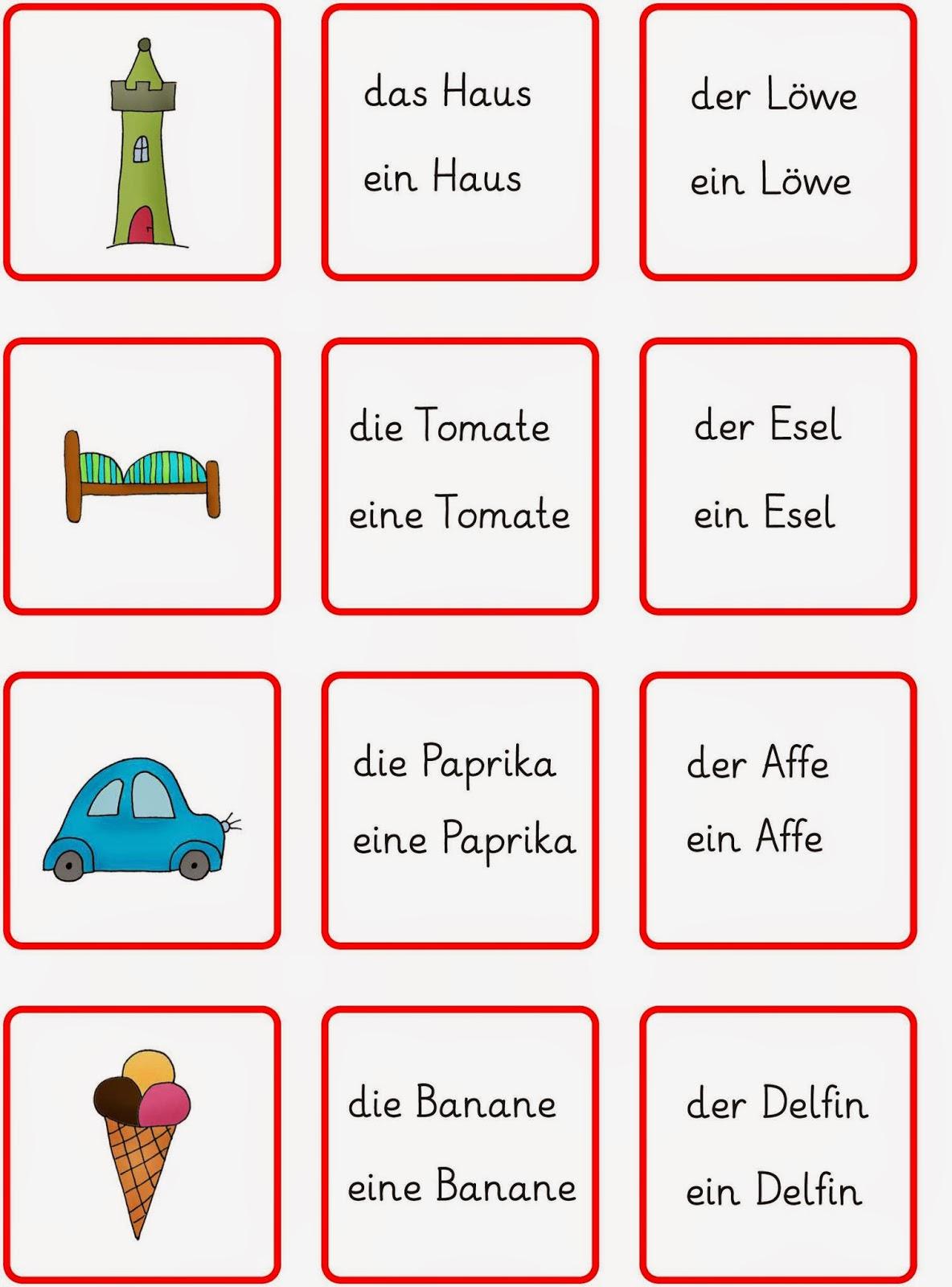 Erfreut Gastfreundschaft Fortsetzen Wörter Ideen - Entry Level ...