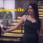 The Housewife Prabha ki Diary Season-2   webseries  & More
