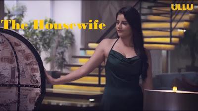prabha ki dairy season 2 The housewife