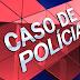 5ª CIA/6° BPM atua em ocorrência de estupro a vulnerável, em Ponto Novo